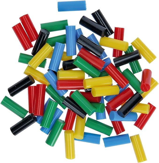 488 opinioni per Bosch Home and Garden 2608002005 Stick Colla per Penna incollatrice