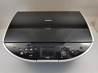 キヤノン CANON A4複合機 PIXUS MP500