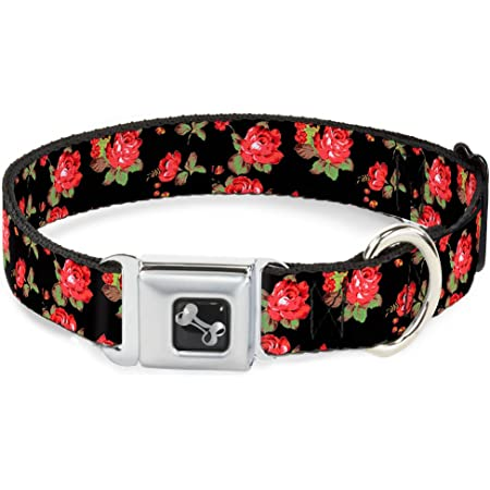 Buckle-Down Unisex-Adults Seatbelt Belt Regular pin up girl Poses star//stripes gray//blue//white//red 1.5 Wide-24-38 Inches