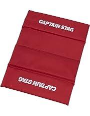 キャプテンスタッグ(CAPTAIN STAG) クッション 折りたたみ FDザブトン