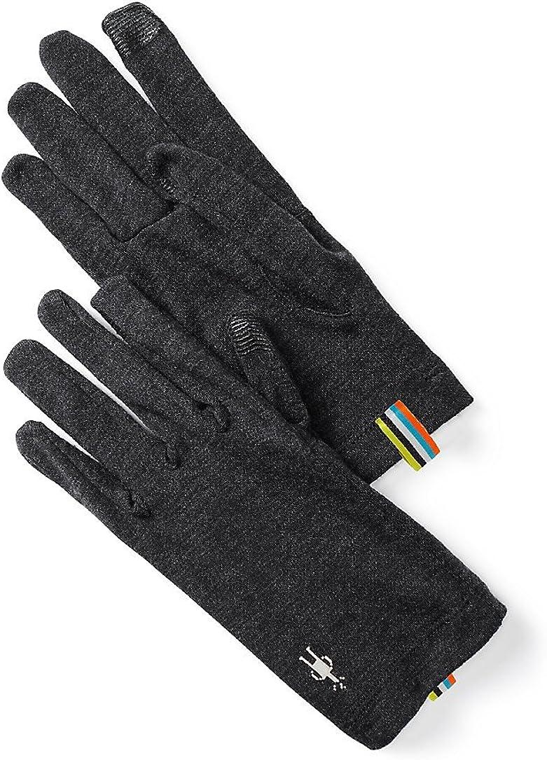 Smartwool Unisex NTS Mid 250 Gloves
