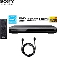 Best used dvd player Reviews