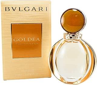Bvlgari Goldea EDP, 90ml