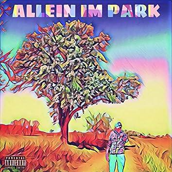 Allein I'm Park
