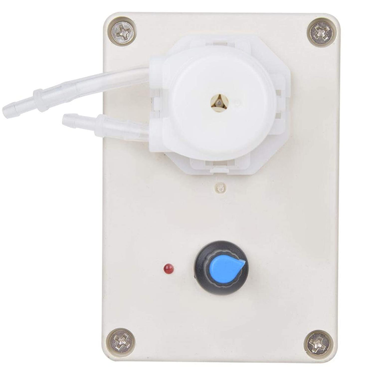 Max 78% OFF Dosing Pump 50 60Hz Peristaltic Biochemical An for Liquid Sale special price