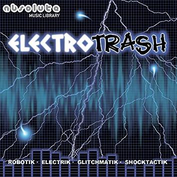 Electro Trash Vol.1