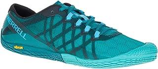 Men's Vapor Glove 3 Trail Runner