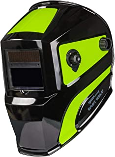 Best forney welding helmet Reviews
