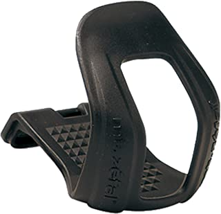 "Zefal ""Cristophe"" Mountain Bicycle Half Toe Clip"