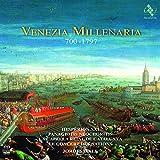 Venezia Millenaria