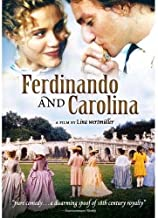 Ferdinando e Carolina (English Subtitled)