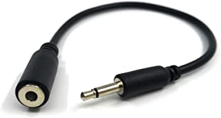 Mini Enchufe Midi Cable CA – Arturia Beatstep MidiPlus MiniEngine Akai MPC Korg Electribe 2 SQ-1 Line6 Mobilizer MakeNoise 0-Cast Littlebist Midi Module
