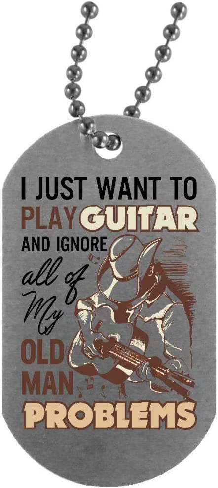 Osborna Arrt I Just 5 ☆ very popular Want to Play My Old and Minneapolis Mall Ignore All Guitar of