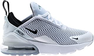: AIR MAX 270 Nike Boys: Clothing, Shoes & Jewelry