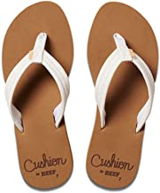 Reef Women's Cushion Breeze Sandal