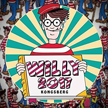 Willy 2017 (feat. Ole Hartz)