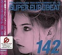 Super Eurobeat 142 by Super Eurobeat V.142 (2006-06-22)
