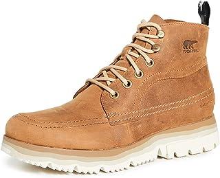 Sorel Atlis Chukka Wp, Chaussure de marche Homme