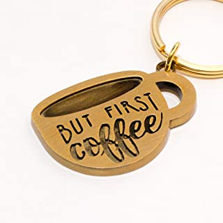 Best coffee themed gifts Reviews