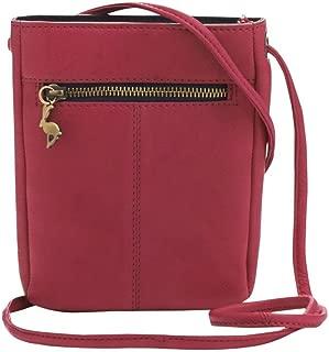 joules crossbody bag