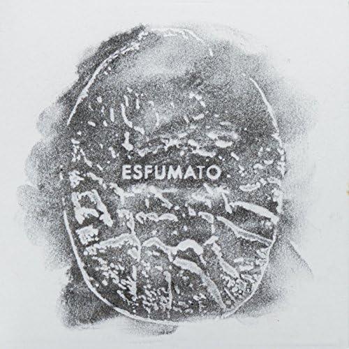Esfumato