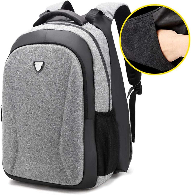 AHWZ 26L Men es Laptop Rucksack Outdoor Multi-Funktion Travel Rucksack Rucksack Rucksack mit USB Ladehafen B07L5FMRD8  Kaufen 6d87ee