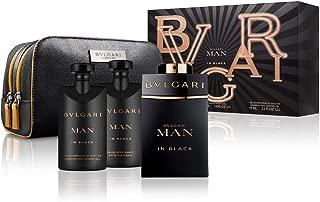 Best bvlgari man collection Reviews