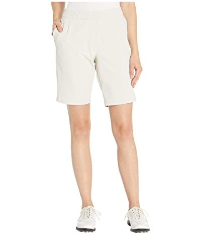 Nike Golf 10 Flex UV Victory Shorts (Light Orewood Brown/Light Orewood Brown) Women