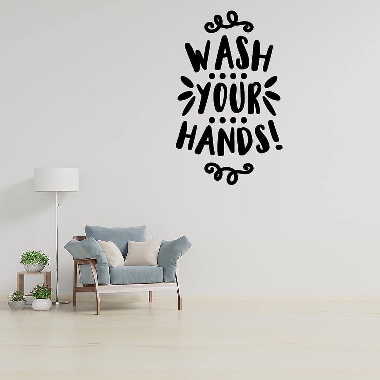 store Wash Your Lowest price challenge Hands Hand Bathroom Kids