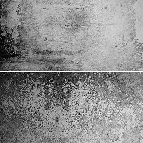Lifelike Cement Texture Photography Backdrop For Foods Fruit Makeup Tools Photo Studio Tabletop Shooting Background Accessories,17,54X82Cm