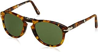 55aad388b9 Persol Gafas de Sol Mod. 0714-24/57