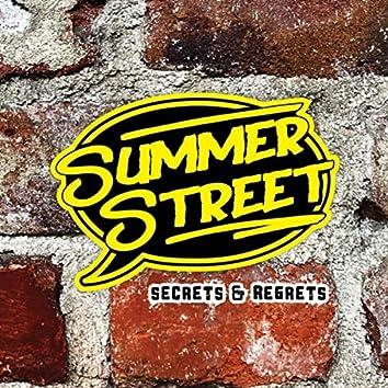 Secrets & Regrets