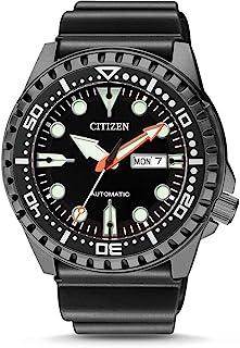 Citizen Watch NH8385-11EE