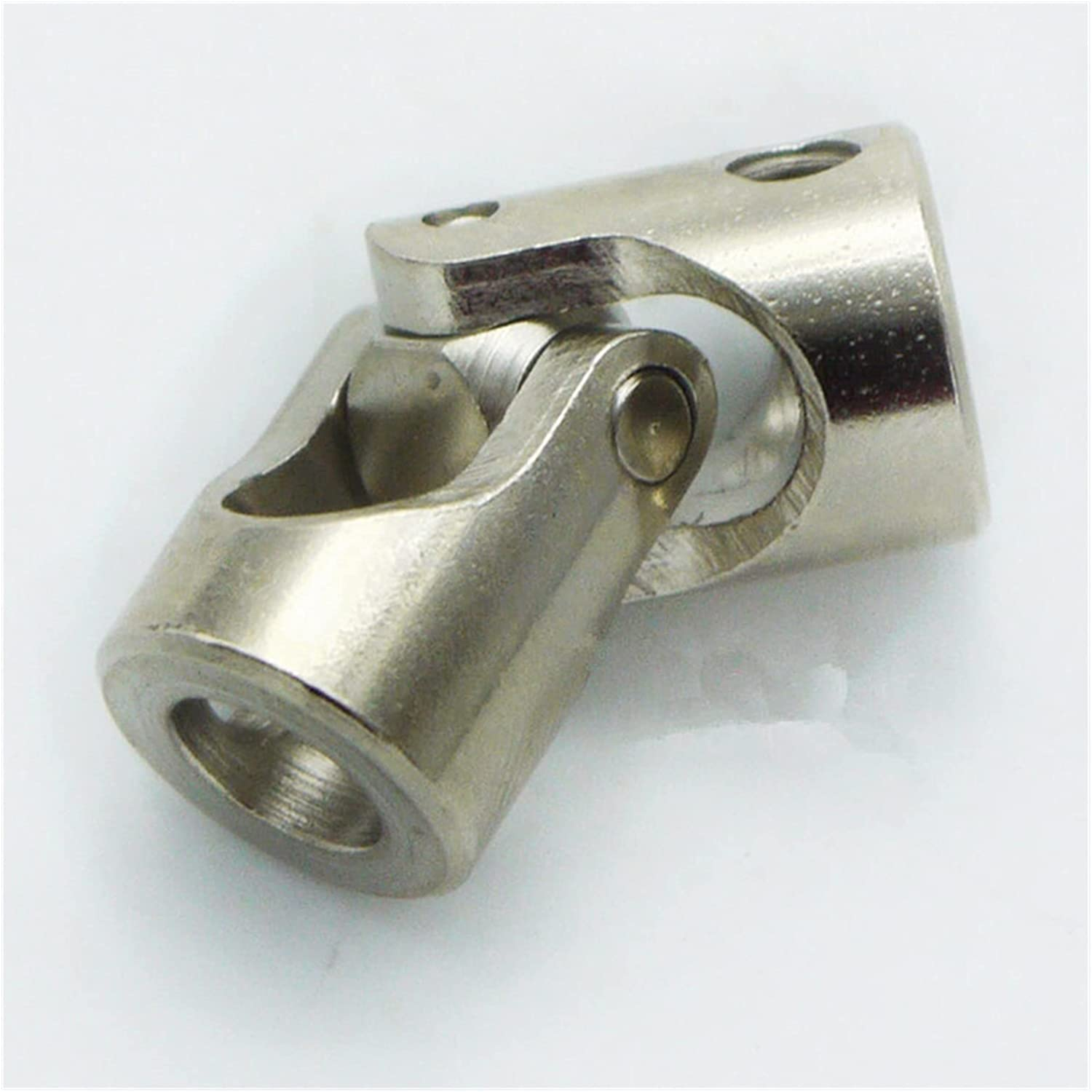 Basic A surprise price is realized Cellphone Cases CNC Parts Joint Max 82% OFF Coupler Universal Metal Co
