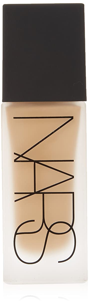 受信合金ひどいAll Day Luminous Weightless Foundation - #Punjab (Medium 1)[並行輸入品]