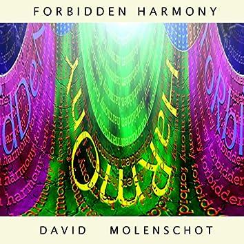 Forbidden Harmony