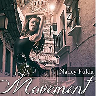 Movement: A Short Story About Autism in the Future                   By:                                                                                                                                 Nancy Fulda                               Narrated by:                                                                                                                                 Marguerite Kenner                      Length: 25 mins     15 ratings     Overall 4.5