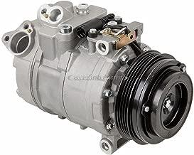 Best calsonic ac compressor Reviews