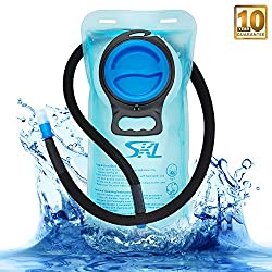 RANIACO Hydration Bladder