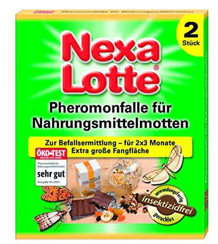 Nexa Lotte -   Pheromonfalle für