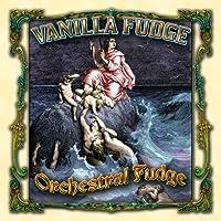 Orchestral Fudge
