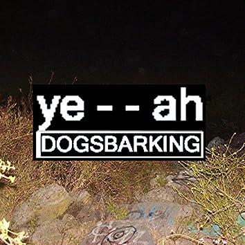 YE--AH