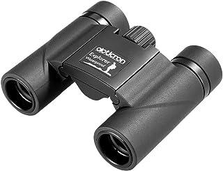 Suchergebnis Auf Für Opticron Ferngläser Teleskope Optik Kamera Foto Elektronik Foto