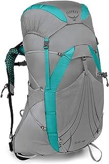 Eja 48 Hiking Pack, Mujer