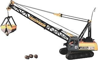 Hobby Engine Remote Control Crawler Crane