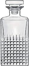 مصباح تشارمي بورميولي ميكسلوجي 21.5 سم، شفاف من لويجي
