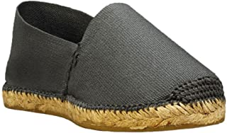DIEGOS Women's Men's Espadrilles. Hand Made in Spain.