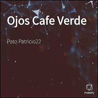 Best ojos de pato Reviews