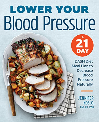 cook book for high blood pressure - 3