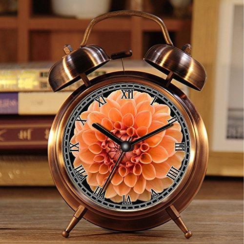 Rã © Veil, Rã © Tro portátil Bell Bell à C?Tã © del rà © Veil con lamparilla 115.Crocus, Primavera, Flor, Purple, Blossom, Bloom